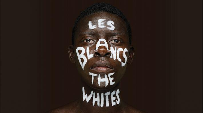 Les_Blancs_1024x5763.jpg