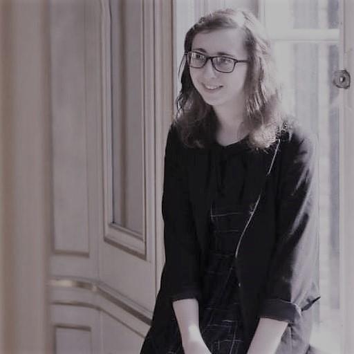 Claudia Hyde (2).jpg