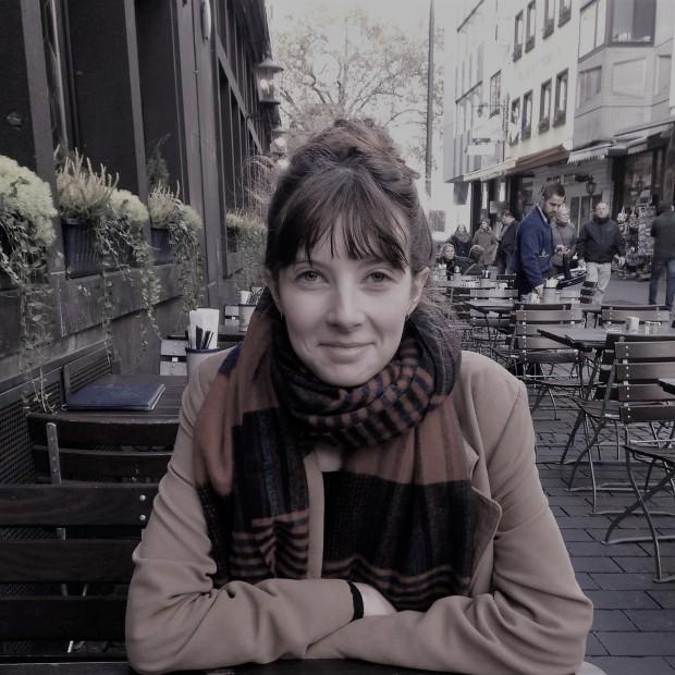 Isobel Saunders.jpg
