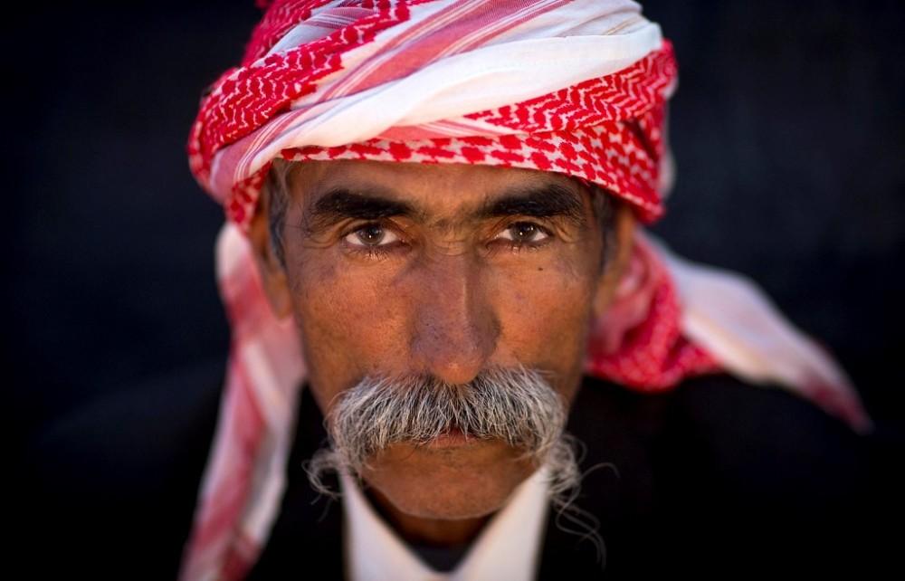 yezidi