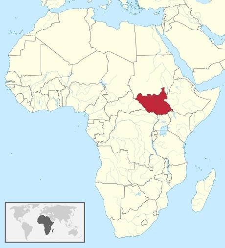 webRNS-South-Sudan-Map.jpg