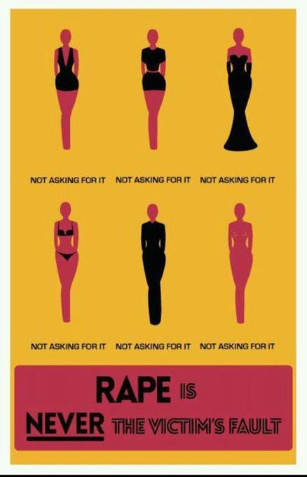 rape double 1